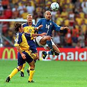 Euro 2000