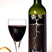 Root 1 Wine