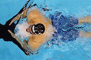 Daniel GYURTA Hungary<br /> Women's 200m Breaststroke - Swimming / Nuoto<br /> Shanghai 28/7/2011 <br /> 14th FINA World Championships<br /> Foto Andrea Staccioli Insidefoto