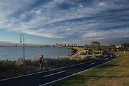 20140323 Ironman Melbourne Asia Pacific Race Triathlon