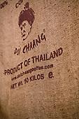 Thai Coffee > Doi Chang | THAILAND