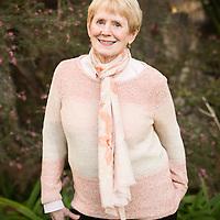 Betsy Parks Santa Barbara Portraits