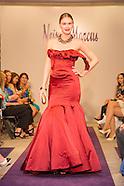 Neiman Marcus Trend Event