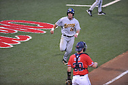 Ole Miss vs. Murray State at Oxford-University Stadium in Oxford, Miss. on Wednesday, May 2, 2012.