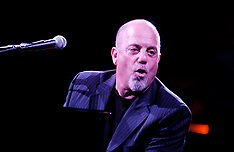 Billy Joel 2006