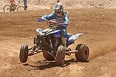 2006 ITP QuadX Rnd3-Sat Practice