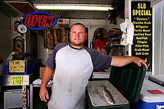 June 2010-Seafood