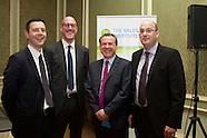 Sales Institute - Four Seasons 26.03.2015