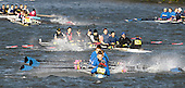 20070331 Men's Head of the River Race, London