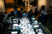Smithsonian National Musuem of African American History and Culture for Ed Week