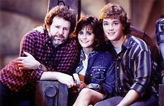 1987 Movie