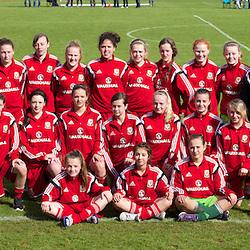 140417 Wales U15s v Northern Ireland