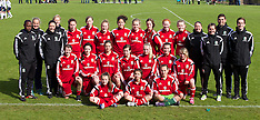 140417 Wales U15s v Northern Ireland