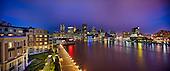 Ritz Carlton Residences: Baltimore