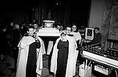 1968 - 14/02 Saint Valentine Remains