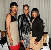 2/20/2013 - Target 2013 ESSENCE Black Women in Hollywood Dinner