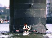 20010301 Thames World Sculling Challenge, Putney, London