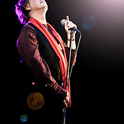 Sleighriders - 2010 - Shank Hall
