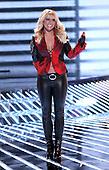 "11/7/2012 - FOX's ""The X Factor"" Season 2 Top 12 Live Performance Show"