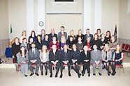 Law Society of Ireland , Dublin, Ireland. 23.11.2011