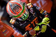 2015 Indianapolis 500 Practice