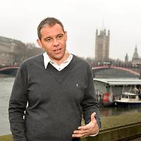Peter Holbrook
