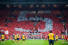 090421 Liverpool v Arsenal