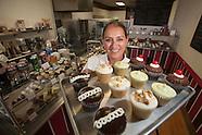 Tiffini Soforenko of  Yummy Cupcakes