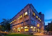 Oxford Concrete