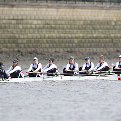 2012-03-03 WEHORR Crews 251-260
