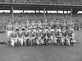 15.08.1954 All Ireland Senior Football Semi-Final [558]