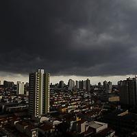 09janeiro2014