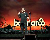 6/10/2011 - 2011 Bonnaroo Comedy Stage