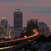 This Boston photo image is available as museum quality photography prints, canvas prints, acrylic prints or metal prints. Prints may be framed and matted to the individual liking and decorating needs: <br />