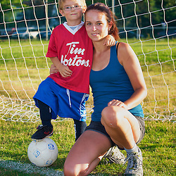Soccer Ste-Therese