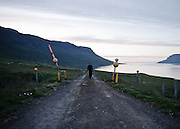Photographs - Iceland summer 2010 <br />