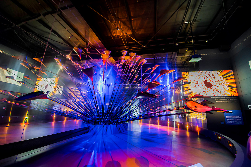Olympic-Cauldron-Museum-of-London-12.jpg