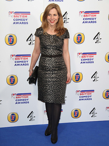 sally phillips movies and tv shows