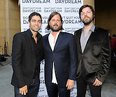 """6/23/2010 - American Cinematheque Presents The Premiere Of """"Don't Quit Your Daydream"""""""