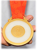 20080828 GB Rowing  [Olympic Medalist]