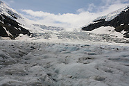 07: ROCKIES COLUMBIA ICEFIELD
