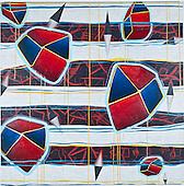 Dyani Reyonlds-White Hawk