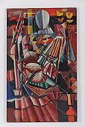 Arthur Kalaher Fine Art Jpegs