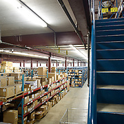 3202 Latham Drive Commercial Property