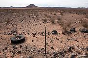 Image of the US Mexican Border for IMAS exhibition.<br /> <br /> LA FRONTERA: Artists along the US Mexican Border.<br /> &copy; Stefan Falke<br /> www.stefanfalke.com