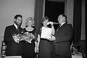 1964-16/12 Irish Shell Christmas Party