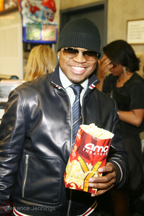 "Ne-Yo at the ' Cadillac Records' premiere at held at AMC Broadway 19th Street on Decemeber 1, 2008 in NYC..In this tale of sex,, violence, race, and rock and roll in the 1950's Chicago, 'Cadillac Records"" follows the exciting but turbulent lives of some America's musical legends including Muddy Waters, Leonard Chess, Little Walter, Howlin' Wolf, Chuck Berry and Etta James."
