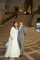 Wedding Photography by Catherine Herrera, Flor de Miel Fotos