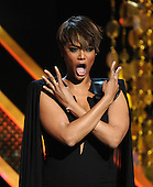 4/26/2015 - 42nd Annual Daytime Emmy Awards - Show