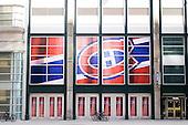 Les_Canadiens
